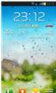 三星i9108刷机包(移动版) ZMBMB3 4.1.2 JoE优化定制 卡刷版