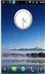 华为C8650刷机包 FLY UI 1.0.2 全局白色背景 官方体验版