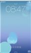 中兴U930刷机包 IOS7风的miui v4魔音丽音 swap多种内存管理机制 流畅稳定