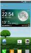 LG P880 刷机包 官方4.1.2 V20C正式版D12卡刷包 流畅省电稳定