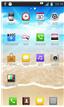 LG P970 刷机包 基于官方2.3.4制作 LG3.0稳定美化极速版 卡刷包