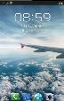 三星I9220刷机包 最新港版4.12官方更新版 个人精简优化 完美应用 放心刷入