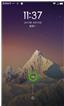 中兴U930刷机包 MIUI合作开发组 MIUI V5 3.6.28 开发版 优化 稳定