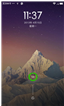 LG LU6200 刷机包 MIUI合作开发组 MIUI V5 3.6.28 开发版 优化 稳定
