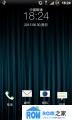 HTC G11 刷机包 优化 美化 让极致流畅与美艳停留在你的指尖