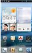 华为G520(联通版)刷机包 官方Emotion UI B180 发货版完整包