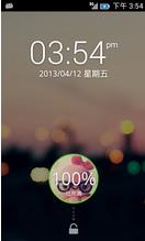 LG P970 刷机包 深度OS v4.1.2 【130705】流畅 省电 稳定