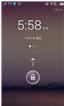 百度云ROM31公测版 HTC G11 刷机包 点滴搜索 完胜一站到底