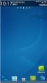 中兴U930/U970 刷机包 transparency 魅族状态栏 全局透明 美化 精简 稳定