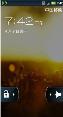 摩托罗拉Milestone刷机包 CM7.24f-Blur3.0 全局美化优化包
