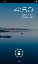 HTC G7 刷机包 稳定4.0.3 基于最新CM9 稳定流畅 极速省电 一切只为完美