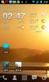 HTC Desire(G7) 刷机包 最经典 最精简 更快 更流畅 更省电 你一直在寻找的rom
