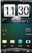 HTC G11 刷机包 完整ROOT权限 双ViPER4A音效 经典2.3.3 稳定流畅省电