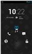 HTC G11 刷机包 CM10.1 原生安卓4.2.2 归属地 蓝牙等功能正常 优化 流畅
