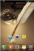三星i9220刷机包 4.1.2 官方版本 省电 稳定 信号强 完美优化版
