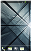 三星i9250刷机包 4.1.2 ROM Sense5 美化 优化 省电 状态栏透明版