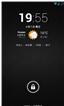 三星i9100G刷机包 Slim 4.2.2.build.6.5汉化优化版 丝滑流畅 酷黑美化