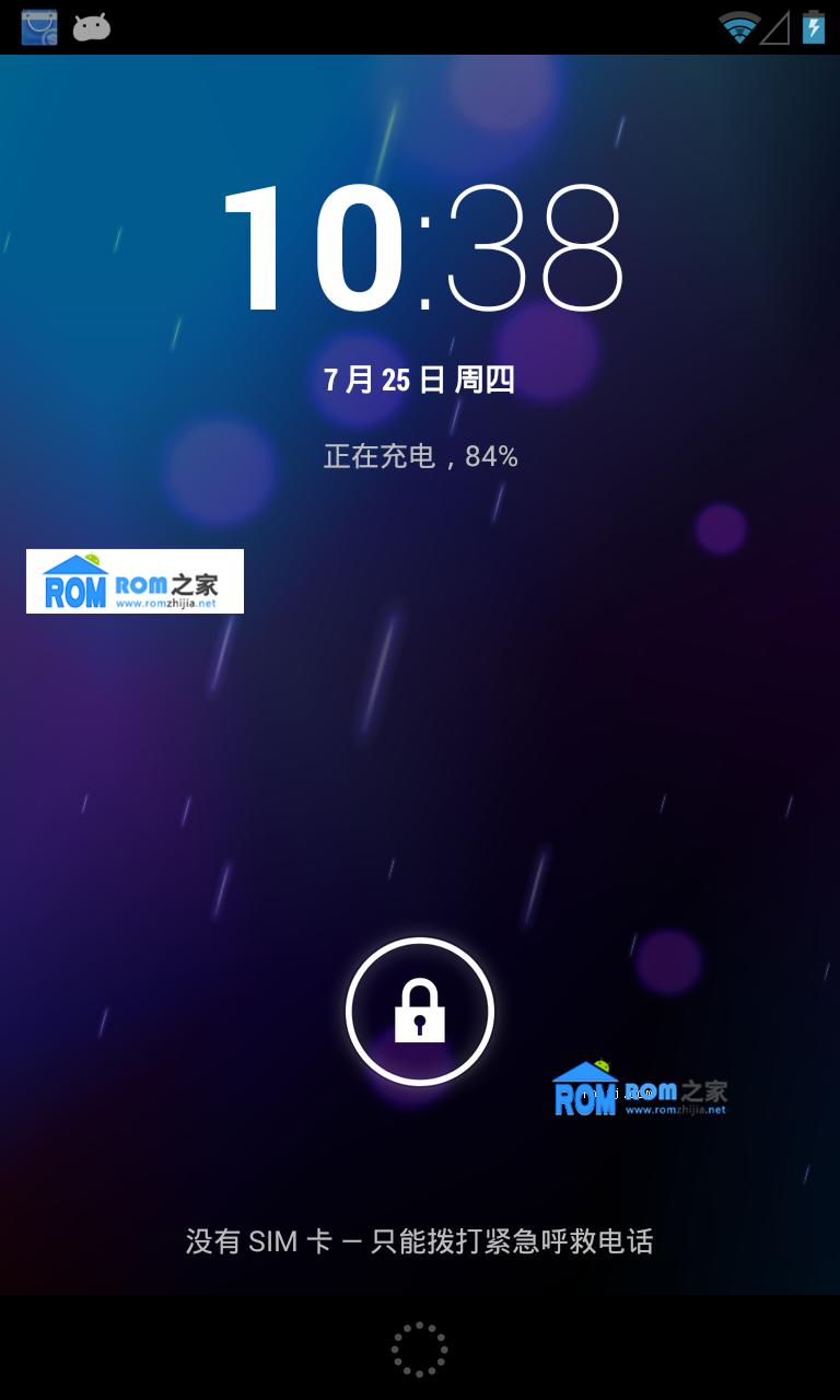 Google Nexus 4 刷机包 安卓4.3 ROOT权限 原汁原味 全新体验 卡刷包截图