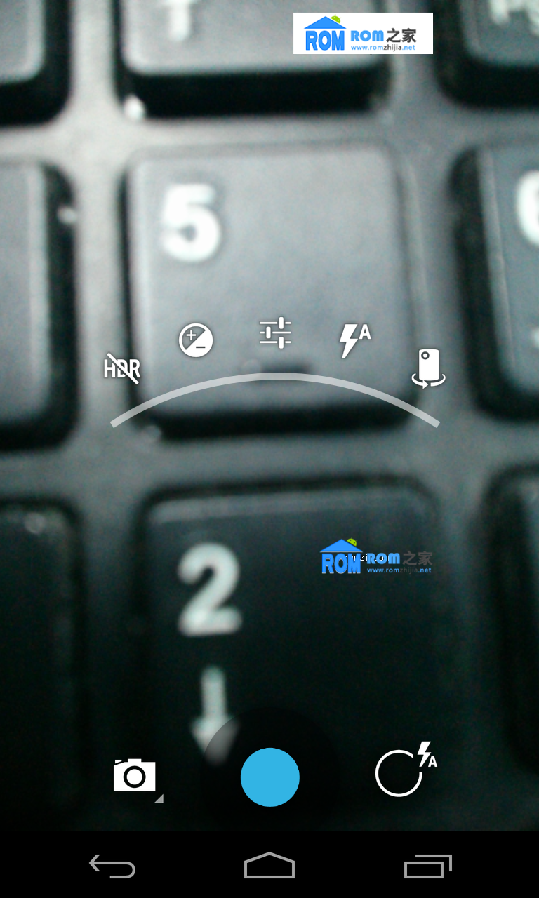 Google Galaxy Nexus(国际版) 刷机包 4.3完整原版固件 谷歌官方原厂镜像 纯净截图