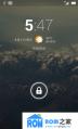 HTC G12 刷机包 cm10.1 bulid25 完整归属地 再度美化 稳定升级