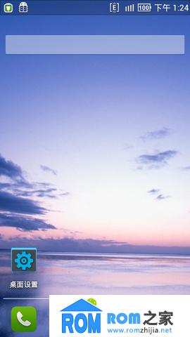 摩托罗拉Defy+刷机包 Mokee os 精简 优化 稳定 终极流畅截图