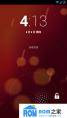 HTC One M7 刷机包 Android4.3 root权限 基于谷歌版官方RUU制作 精简 优化