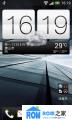 HTC G12 刷机包 基于SVHD制作修改 Sense4.1精简汉化 Sense5 UI美化 支持高级设置
