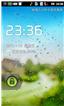 酷派5860刷机包 ROOT权限 绿色纯净无广告 速度急速 卡刷加强包