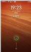 酷比i96T刷机包 基于最新MIUI移植制作 威武登场
