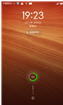 酷比MAX(X7)刷机包 基于最新MIUI移植制作 威武登场