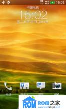 HTC One SC 电信 T528d 4.1.1 2.18.1401.1纯净版卡刷包 流畅 稳定