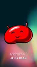 小米M2/M2S刷机包 Android4.3 拼音T9拨号 干干净净的原生4.3