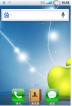 华为C8650刷机包 仿iphone怀旧版 JOYOS1.2.2底包框架定制