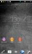凯派T65刷机包 移植Xperia Home 索尼风格 优化 流畅