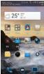 魅族MX2官方固件 官方移动定制版更新Flyme 2.3正式版For MX2