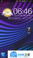 中兴N988刷机包 基于官方B08 root权限 Boot省电技术 精简流畅 优化稳定