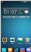 红米手机刷机包 乐蛙框架UI优化 完整ROOT权限 急速+稳定+省电 优化版