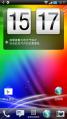 【新蜂】HTC G14/G18 官方 精简 稳定 省电 V1 Android4.0.3