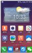 HTC T328W 刷机包 百度云ROM34公测版 功耗、流量优化 性能提高一大步