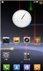 摩托罗拉MB860刷机包 MIUI V4精简优化 索尼显像引擎 1.3G内核 长期使用推荐