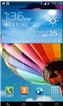 联想K860刷机包 基于官方最新4.1 移植Galaxy S4框架界面 索尼音效增强