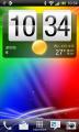 【新蜂】HTC G11 官方 精简 稳定 省电 V1 Android4.0.4