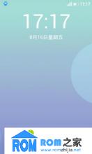 HTC G7 刷机包 高仿ios7界面 美化 支持大内存 图形刷机模式 流畅 稳定