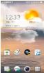 OPPO Find 5 刷机包 全新Color OS!华丽转身 完美蜕变!ROM之家官网震撼发布
