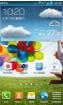 三星 Galaxy S4 Mini (I9192) ROM 基于官方UBUAMF7定制 超级权限 官方风格 流畅稳定