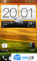 HTC G14/G18 刷机包 DS_4.0.4_Sense4.1_Z18 降低电压 稳定过节版