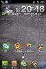 三星I9103刷机包 2.3.7 美化了图标 加入TW 流畅 ROM刷机包