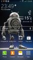 三星N9005刷机包 基于Android 4.3的固件XXUBMI7 Omega v1.0