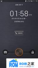 华为Mate刷机包 EmotionUI 基于最新官方B905 ROOT权限 通话录音 联通版
