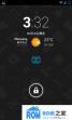 HTC G11 刷机包 CM10.1 安卓4.2 归属地 滑动解锁 超长待机 优化流畅